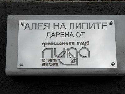 lipa_9
